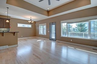 Photo 22: 717 Stonehaven Drive: Carstairs Detached for sale : MLS®# A1030749