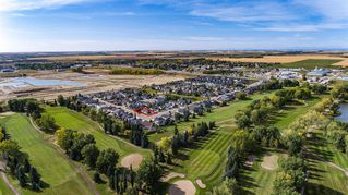 Photo 5: 717 Stonehaven Drive: Carstairs Detached for sale : MLS®# A1030749