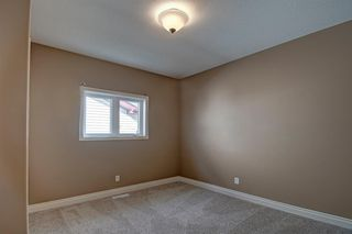 Photo 41: 717 Stonehaven Drive: Carstairs Detached for sale : MLS®# A1030749
