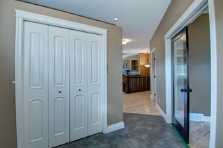 Photo 17: 717 Stonehaven Drive: Carstairs Detached for sale : MLS®# A1030749