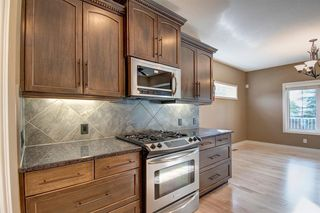 Photo 33: 717 Stonehaven Drive: Carstairs Detached for sale : MLS®# A1030749