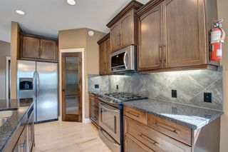 Photo 30: 717 Stonehaven Drive: Carstairs Detached for sale : MLS®# A1030749