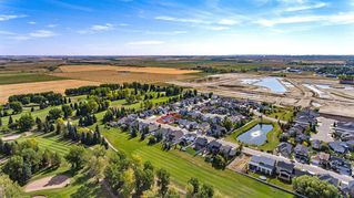 Photo 7: 717 Stonehaven Drive: Carstairs Detached for sale : MLS®# A1030749