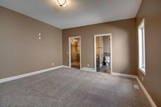 Photo 35: 717 Stonehaven Drive: Carstairs Detached for sale : MLS®# A1030749