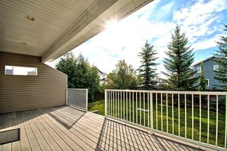 Photo 11: 717 Stonehaven Drive: Carstairs Detached for sale : MLS®# A1030749