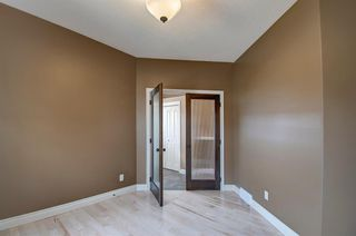 Photo 18: 717 Stonehaven Drive: Carstairs Detached for sale : MLS®# A1030749