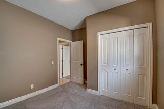 Photo 42: 717 Stonehaven Drive: Carstairs Detached for sale : MLS®# A1030749