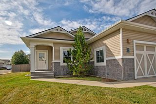 Photo 15: 717 Stonehaven Drive: Carstairs Detached for sale : MLS®# A1030749