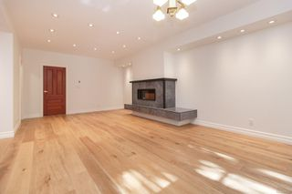 Photo 8: 3 224 Superior St in : Vi James Bay Row/Townhouse for sale (Victoria)  : MLS®# 856411