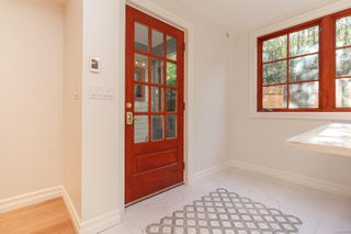Photo 6: 3 224 Superior St in : Vi James Bay Row/Townhouse for sale (Victoria)  : MLS®# 856411