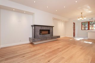 Photo 11: 3 224 Superior St in : Vi James Bay Row/Townhouse for sale (Victoria)  : MLS®# 856411