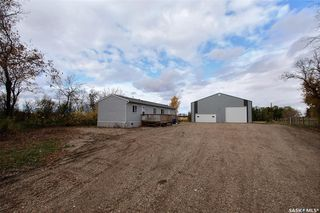 Photo 24: 10 Ward Road in Birch Hills: Residential for sale : MLS®# SK830101