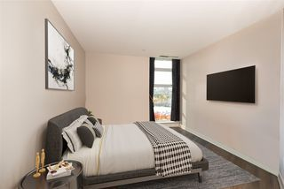 """Photo 11: 802 638 BEACH Crescent in Vancouver: Yaletown Condo for sale in """"ICON"""" (Vancouver West)  : MLS®# R2511968"""