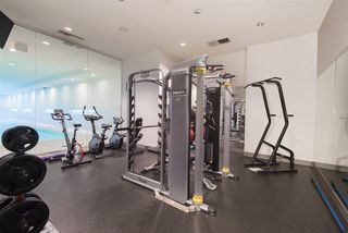"""Photo 21: 802 638 BEACH Crescent in Vancouver: Yaletown Condo for sale in """"ICON"""" (Vancouver West)  : MLS®# R2511968"""