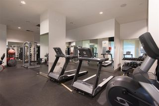 """Photo 20: 802 638 BEACH Crescent in Vancouver: Yaletown Condo for sale in """"ICON"""" (Vancouver West)  : MLS®# R2511968"""
