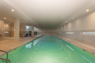 """Photo 18: 802 638 BEACH Crescent in Vancouver: Yaletown Condo for sale in """"ICON"""" (Vancouver West)  : MLS®# R2511968"""