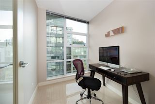 """Photo 10: 802 638 BEACH Crescent in Vancouver: Yaletown Condo for sale in """"ICON"""" (Vancouver West)  : MLS®# R2511968"""