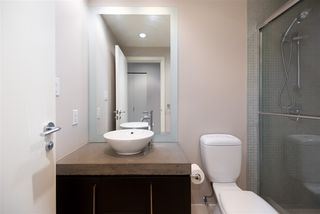 """Photo 12: 802 638 BEACH Crescent in Vancouver: Yaletown Condo for sale in """"ICON"""" (Vancouver West)  : MLS®# R2511968"""