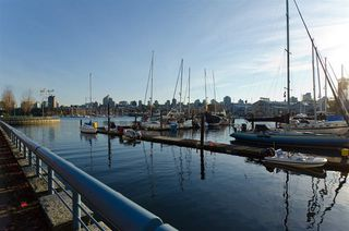 """Photo 35: 802 638 BEACH Crescent in Vancouver: Yaletown Condo for sale in """"ICON"""" (Vancouver West)  : MLS®# R2511968"""