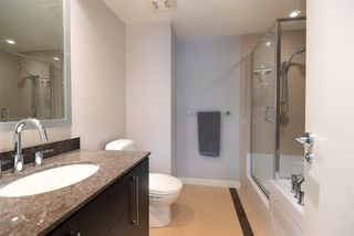 """Photo 9: 802 638 BEACH Crescent in Vancouver: Yaletown Condo for sale in """"ICON"""" (Vancouver West)  : MLS®# R2511968"""