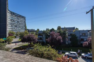 Photo 33: 1805 GREER Avenue in Vancouver: Kitsilano Townhouse for sale (Vancouver West)  : MLS®# R2512434