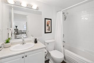Photo 16: 502 835 View St in : Vi Downtown Condo for sale (Victoria)  : MLS®# 859121