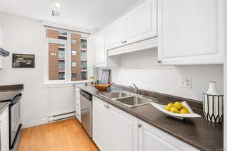 Photo 11: 502 835 View St in : Vi Downtown Condo for sale (Victoria)  : MLS®# 859121