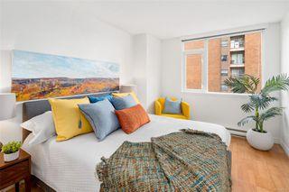Photo 14: 502 835 View St in : Vi Downtown Condo for sale (Victoria)  : MLS®# 859121
