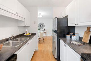 Photo 13: 502 835 View St in : Vi Downtown Condo for sale (Victoria)  : MLS®# 859121