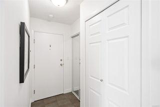 Photo 17: 502 835 View St in : Vi Downtown Condo for sale (Victoria)  : MLS®# 859121