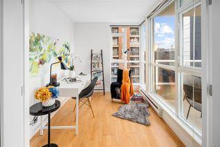 Photo 9: 502 835 View St in : Vi Downtown Condo for sale (Victoria)  : MLS®# 859121