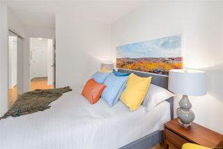 Photo 15: 502 835 View St in : Vi Downtown Condo for sale (Victoria)  : MLS®# 859121