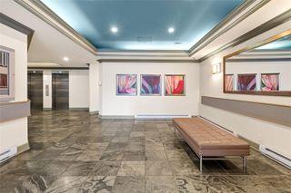 Photo 19: 502 835 View St in : Vi Downtown Condo for sale (Victoria)  : MLS®# 859121