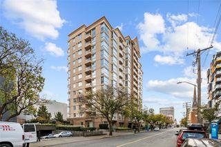 Photo 22: 502 835 View St in : Vi Downtown Condo for sale (Victoria)  : MLS®# 859121