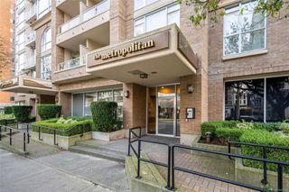 Photo 20: 502 835 View St in : Vi Downtown Condo for sale (Victoria)  : MLS®# 859121