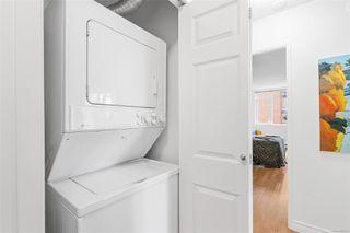 Photo 18: 502 835 View St in : Vi Downtown Condo for sale (Victoria)  : MLS®# 859121