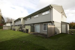 """Photo 24: 51 45185 WOLFE Road in Chilliwack: Chilliwack W Young-Well Townhouse for sale in """"Townsend Greens"""" : MLS®# R2517466"""