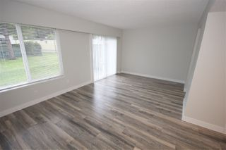 """Photo 5: 51 45185 WOLFE Road in Chilliwack: Chilliwack W Young-Well Townhouse for sale in """"Townsend Greens"""" : MLS®# R2517466"""