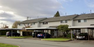 """Photo 21: 51 45185 WOLFE Road in Chilliwack: Chilliwack W Young-Well Townhouse for sale in """"Townsend Greens"""" : MLS®# R2517466"""