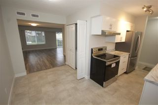 """Photo 25: 51 45185 WOLFE Road in Chilliwack: Chilliwack W Young-Well Townhouse for sale in """"Townsend Greens"""" : MLS®# R2517466"""