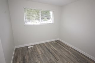 """Photo 11: 51 45185 WOLFE Road in Chilliwack: Chilliwack W Young-Well Townhouse for sale in """"Townsend Greens"""" : MLS®# R2517466"""