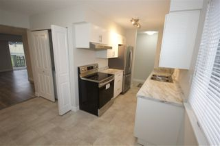 """Photo 3: 51 45185 WOLFE Road in Chilliwack: Chilliwack W Young-Well Townhouse for sale in """"Townsend Greens"""" : MLS®# R2517466"""