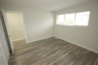 """Photo 14: 51 45185 WOLFE Road in Chilliwack: Chilliwack W Young-Well Townhouse for sale in """"Townsend Greens"""" : MLS®# R2517466"""