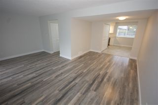 """Photo 6: 51 45185 WOLFE Road in Chilliwack: Chilliwack W Young-Well Townhouse for sale in """"Townsend Greens"""" : MLS®# R2517466"""