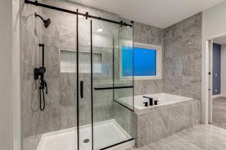 Photo 34: 7046 NEWSON Road in Edmonton: Zone 27 House for sale : MLS®# E4221723
