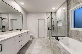 Photo 30: 7046 NEWSON Road in Edmonton: Zone 27 House for sale : MLS®# E4221723