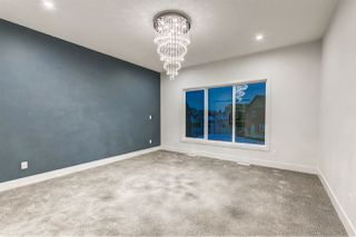 Photo 25: 7046 NEWSON Road in Edmonton: Zone 27 House for sale : MLS®# E4221723