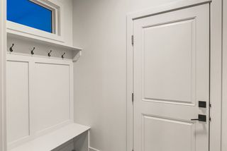 Photo 5: 7046 NEWSON Road in Edmonton: Zone 27 House for sale : MLS®# E4221723
