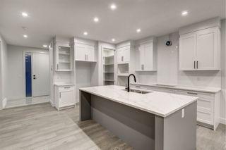 Photo 11: 7046 NEWSON Road in Edmonton: Zone 27 House for sale : MLS®# E4221723