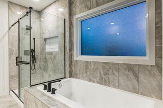 Photo 29: 7046 NEWSON Road in Edmonton: Zone 27 House for sale : MLS®# E4221723